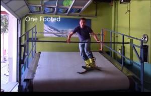 Biste Reno Ski Lessons