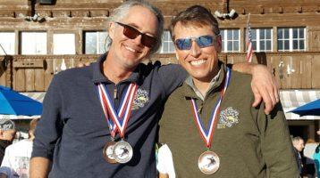 Kris-and-Scott-SG-Medals snowbiste.com
