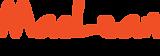 MacLean Adventures logo