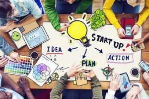 Start Your Own Learning Center